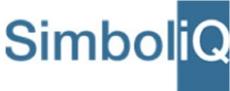 SimboliQ Technologies