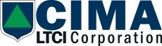 CIMA LTCI Corporation