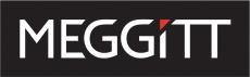 Meggitt Training Systems Quebec