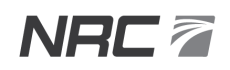 NRC Industries Inc