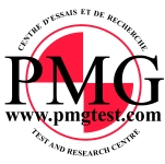 PMG Technologies
