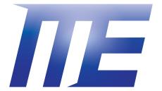 MEI Micro, Inc.