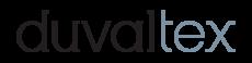 Duvaltex Inc.