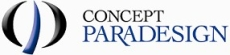 Concept ParaDesign