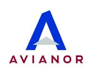 AVIANOR (société affiliée de DRAKKAR Aéronautique et Transport terrestre)