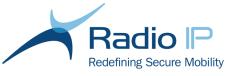 LOGICIELS RADIO IP (VPN mobile)
