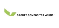 Composites VCI Inc.