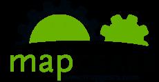 Mapgears