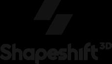 Shapeshift 3D