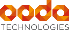 OODA Technologies