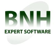 BNH Expert Software Inc.
