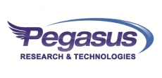 PEGASUS RESEARCH AND TECHNOLOGIES