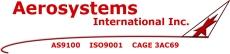 Aerosystems International