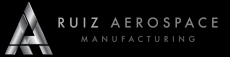 Ruiz Aerospace Manufacturing
