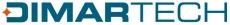 Dimartech Fabrication Inc.