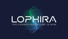 Lophira