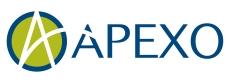 ApexO Inc.