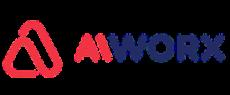 AIworx