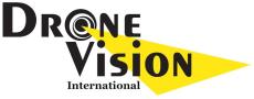 DRONE VISION INTERNATIONAL