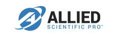 Allied Scientific Pro