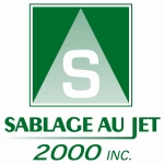 SABLAGE AU JET 2000 INC.