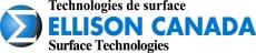 TECHNOLOGIES DE SURFACE ELLISON CANADA
