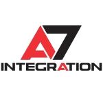 A7 INTÉGRATION INC.