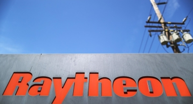 Raytheon-UTC merger wins approval, pending divestitures