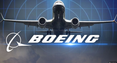 Boeing, Partners Commit to Boost Canadian Economy by $61 Billion