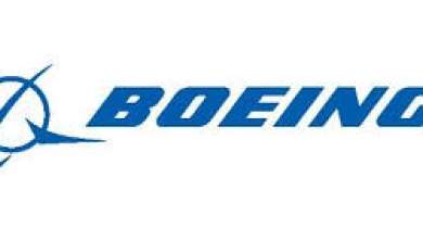 Boeing Launchpad Canada