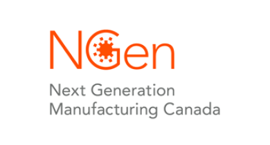 NGen Announces Funding Program to Scale COVID Response