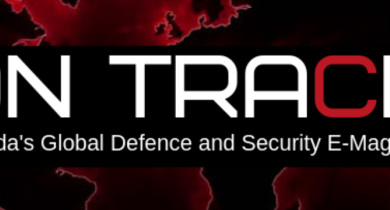 ON TRACK - Defence Procurement Offsetting: Best Practices & Challenges in Canada & around the world