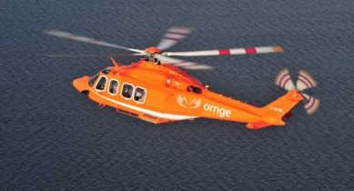 Canada's air medical transport providers say collaboration, communication are keys to pandemic response