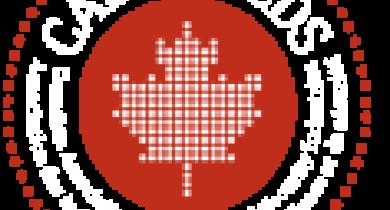 Canada restricts military exports to Hong Kong