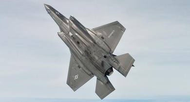 Opinion: Why Are U.S. Defense Prime Growth Expectations So Similar? | Aviation Week Network