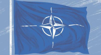Opinion | The Saturday Debate: Should Canada leave NATO?
