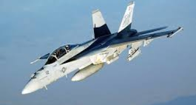Boeing pitches guarantee of billions of dollars of work for Canadian firms if its Super Hornet is picked by Canada