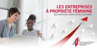 Comment exploiter les marchés gouvernementaux québécois!