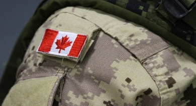 Poor IT support hurting Canadian military operations, internal review finds