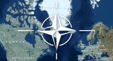Sujet : Nouveaux défis lancé par le Centre de l'innovation de l'OTAN pour lutter contre la COVID-19