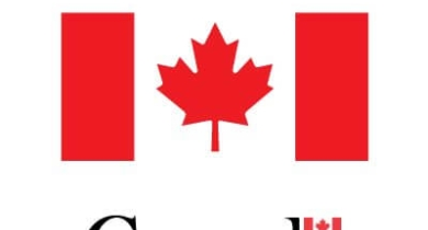 CanaDAC: New Canadian Drone Advisory Committee, created - DroneDJ