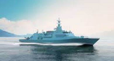 DND says budget for Surface Combatants remains unchanged; PBO report expected in late February