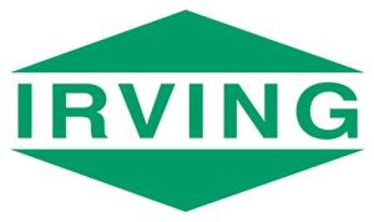 Journée de l'industrie Irving - Faits saillants