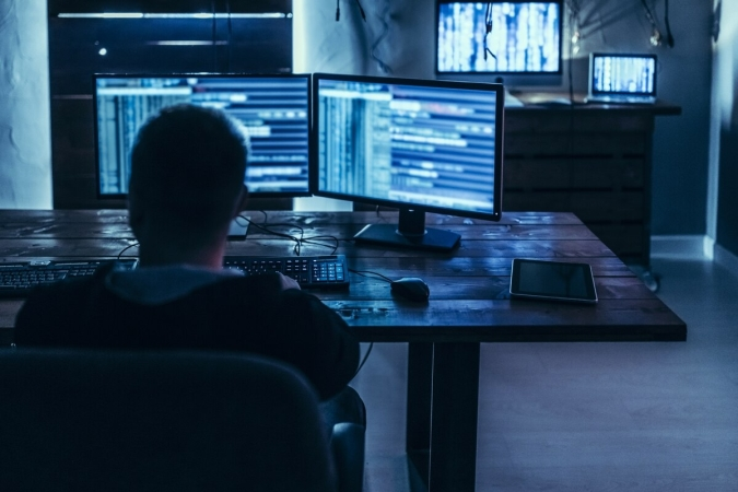 New cybersecurity standards for contractors could be finalized this week