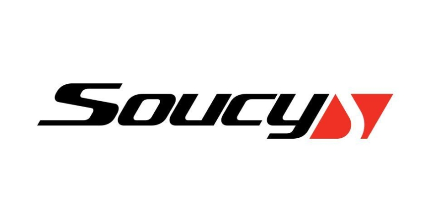 SOUCY INTERNATIONAL Inc. ( DEFENSE DIVISION ) AWARDED CONTRACT TO INTEGRATE SEGMENTED COMPOSITE RUBBER TRACK ON TO U . S ARMY OMFV TECHNOLOGY DEMONSTRATOR