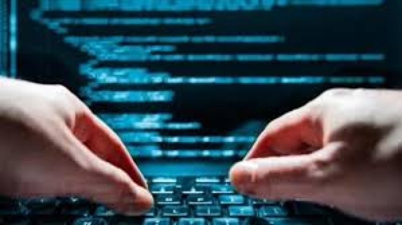 Online 'phishing' attacks expected to target housebound staffers as COVID-19 spreads