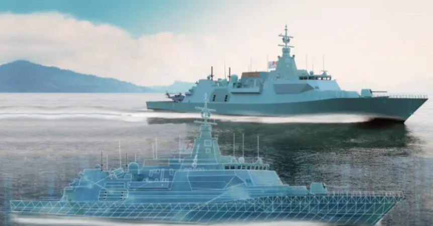 PBO report on Canadian Surface Combatant to be released Feb. 24