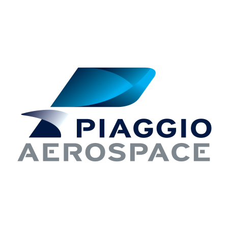 Call for expressions of interest for the purchase the business complexes of Piaggio Aero Industries and Piaggio Aviation : FURTHER EXTENSION OF THE DEADLINE