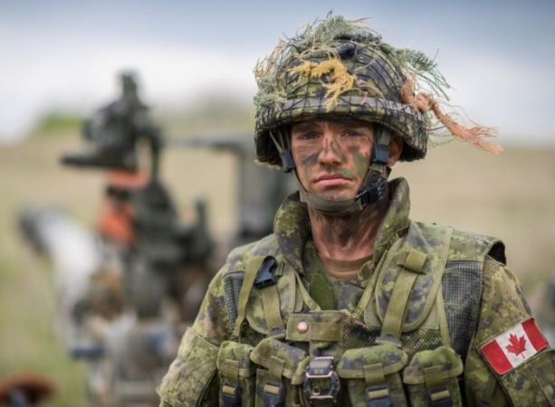 Xtract Technologies Secures $975,000 DND Contract