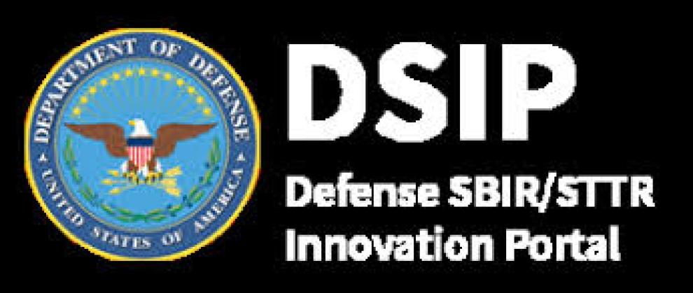 DARPA SBIR/STTR Opportunities
